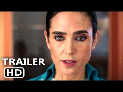 SNOWPIERCER Trailer # 3 (NEW, 2020) Jennifer Connelly, Sci-Fi Series HD