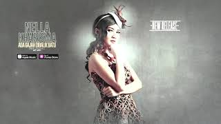 Download lagu Nella Kharisma - Ada Gajah Dibalik Batu (New Original) (Official Video Lyrics) #lirik