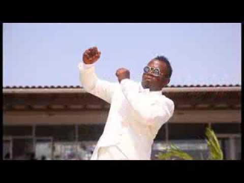 Succulent - God nor dae bang phone (Official Music Video 2017) Sierra Leone Music