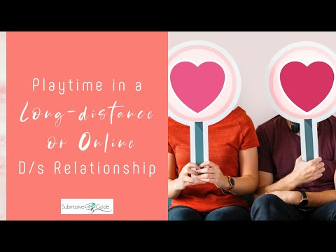 Story of Steve | Online and Long Distance Dating from YouTube · Duration:  4 minutes 56 seconds