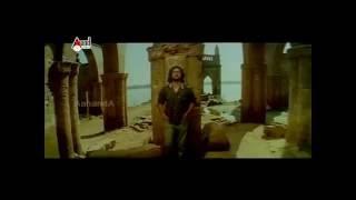 Hingyake Hingyake - Patre Loves Padma