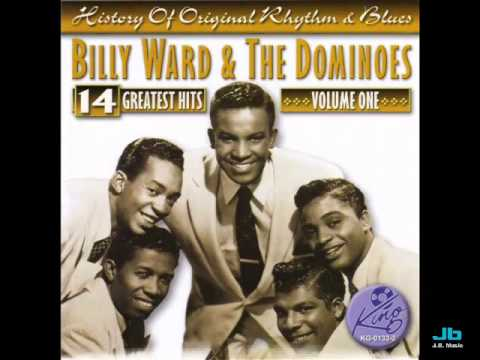 Billy Ward And The Dominos