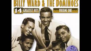 Billy Ward and The Dominos - Sixty Minute Man