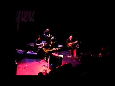 Stranglers - Instead of This - Heerlen 10April2011.MP4