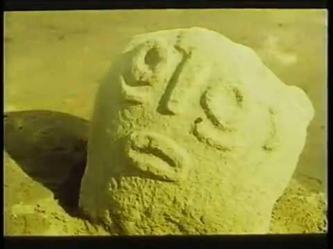 LEPENSKI VIR i VINČA najstarije civilizacije Evrope i Sveta, prapostojbina Srba