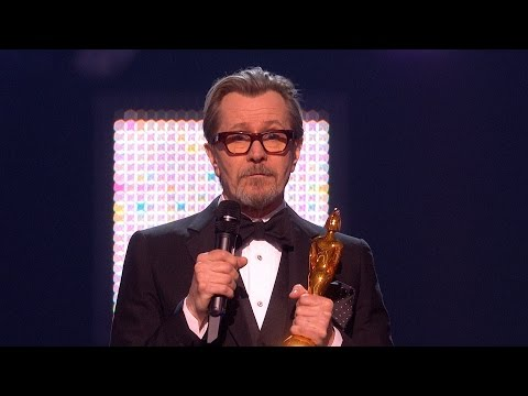 David Bowie is honoured with BRITs Icon Award | The BRIT Awards 2016