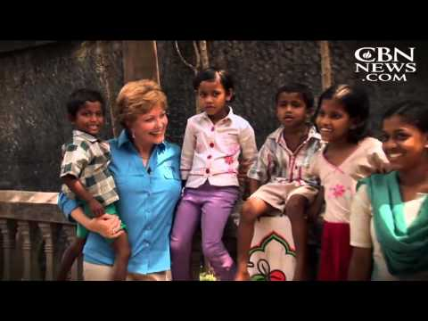 Christian World News - April 1, 2016