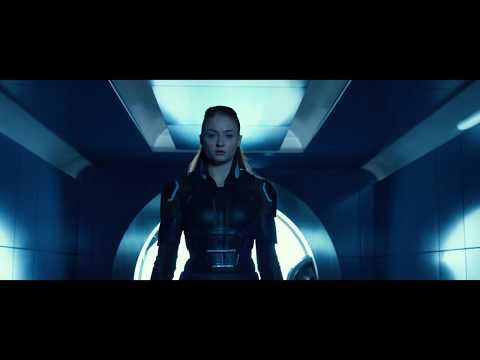 X-Men: Heroes ~ The Mutant Struggle (2000-2017)