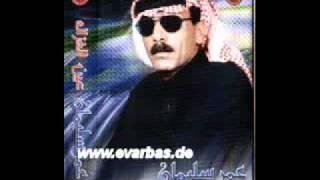 عمر سليمان 1حصريا في منتدى السخنة الشماء الرسمي