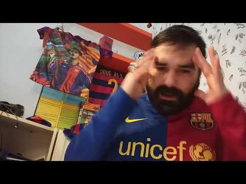 Real Sociedad 2 - FC Barcelona 4 Suárez de seda remonta en el estadio maldito y 14 en la quiniela