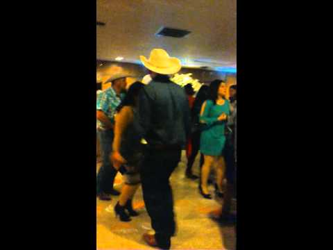 Banda rancho verde de Williams california