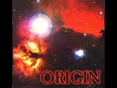 Origin - Sociocide