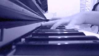 Repeat youtube video FTISLAND 에프티 아일랜드 SEVERELY 지독하게 PIANO COVER