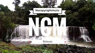 Ennio Marak - Deep [NCM Release]