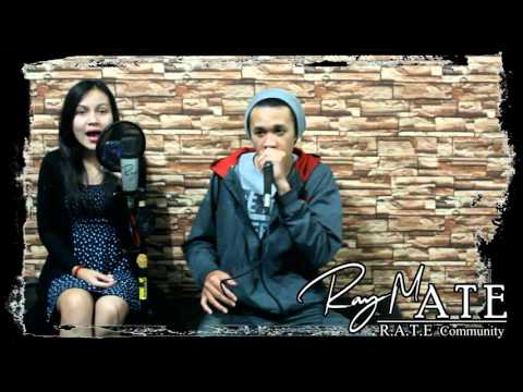 Ray-Mate Community - MateShow - To Make Me Feel My Love (Bella & Abe Project) (COVER)