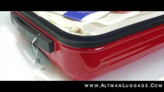 видео Salsa Air