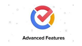 Zoho Survey Webinar - Advanced Features