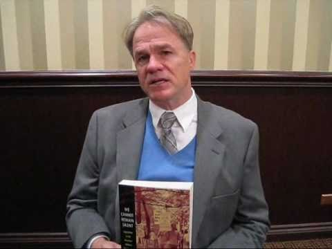 James N. Green Talks about His New Books on Brazil