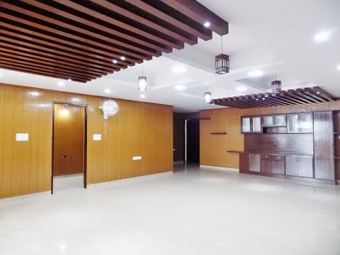 RENT  4 BHK Penthouse Veracious Rosedale, Whitefield HRP10011470