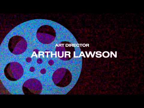 Peeping Tom (1960) opening credits