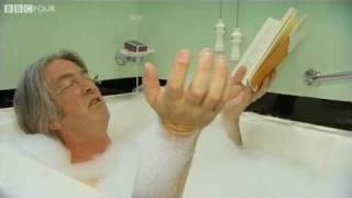 Bathtime at Claridge's - Art Deco Icons Episode 1 - BBC Four