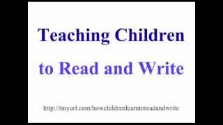 Toddlers Learning To Read Learning Chinese For Toddlers