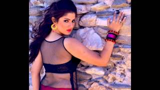 srabanti chattergee hot belly show