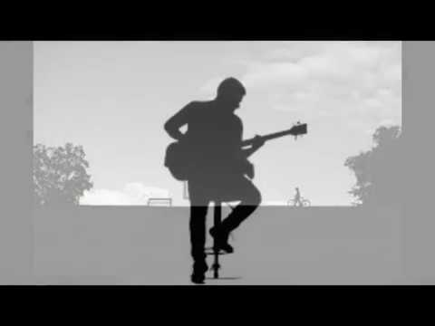 Hatiku Beku (Akustik) -  Yon Koeswoyo
