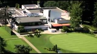 golf di carimate