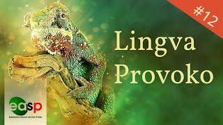 Lingva Provoko n-ro 12