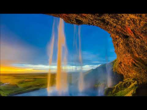 30 seconds of background music,relaxing music 30 seconds,meditation music 30 seconds,short relax