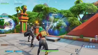 Hosting Custom Matchmaking Games|Playing Turtle/Zone Wars with subs|Fortnite Live Stream Season 8