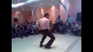 Танец Ёпты ))
