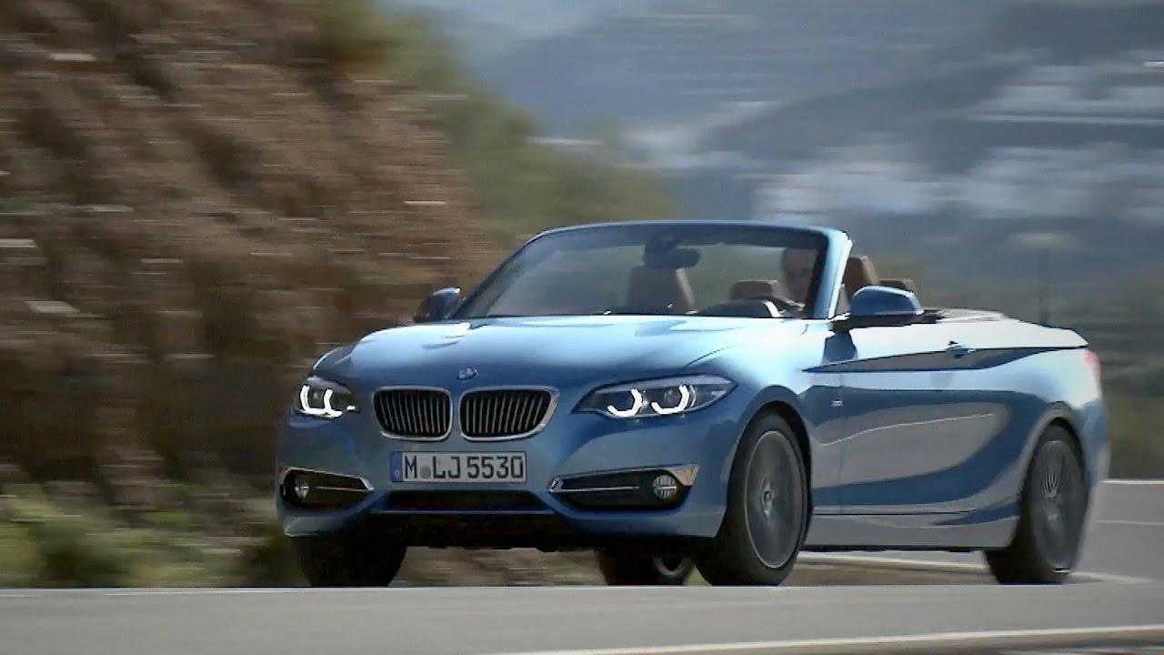 2018 bmw 230i. fine bmw 2018 bmw m240i coupe u0026 230i convertible revised 2 series on bmw