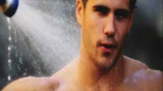 Sonho de Amor - Zeze di Camargo e Luciano