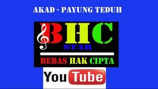 Gambar cover Gudang Lagu Dan Musik Bebas Hak Cipta