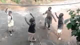 best dance on jeth da dupehra