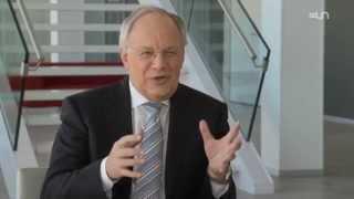 Pardonnez-moi - L'interview de Johann Schneider-Ammann thumbnail