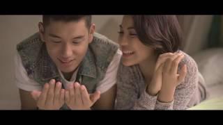 40 Tangga Lagu Indonesia Terbaik 10 Juli 2017 | Versi JOOX
