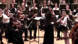 Berlioz: Overture to Les Francs-Juges, Op. 3