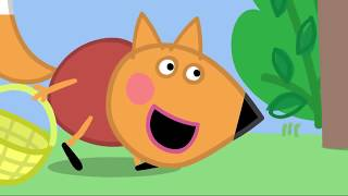 Peppa Pig Português - Compilation 160 - Peppa Pig Dublado Peppa Pig