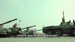 Documentário Coreia do Norte - Edição de The Propaganda Game