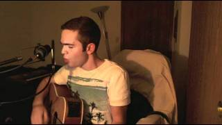 I Need You - Tim Mcgraw/Faith Hill  (Cover)