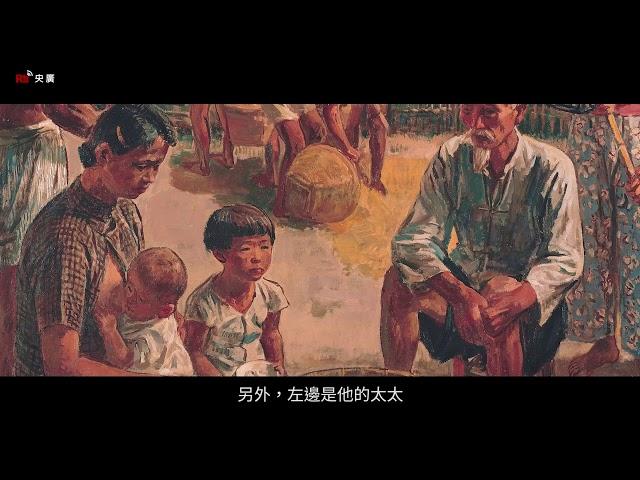 【RTI】声で伝える美術館(第十五回)