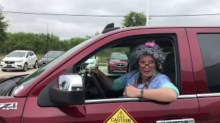 How to save an address Buick and GMC Navigation San Antonio,Boerne Texas,Helotes Texas,Austin Texas
