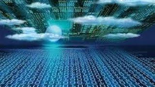 Урок 6. Запоминание цифровой информации.