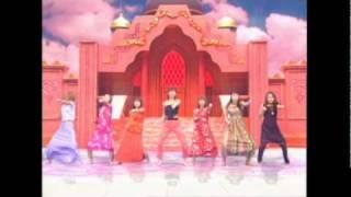 Repeat youtube video モーニング娘。 『恋のダンスサイト』 (MV)