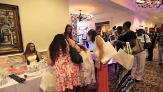 Perfect Wedding Guide South Florida Bridal Show