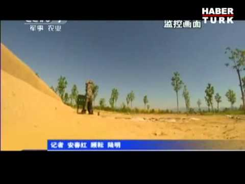 Soldier did not assign grenade ...