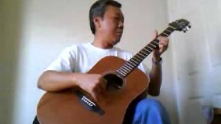 Phiến Đá Sầu - Sorrowful Rock